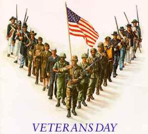 Veterans%20Day_1