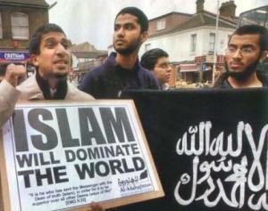islam_will_dominate_world_768330