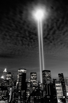 9-11-memorial-lights-2014-1