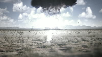 stock-footage-nuclear-bomb-detonates-in-the-desert-animated-flash-followed-by-toxic-mushroom-cloud-mm-style